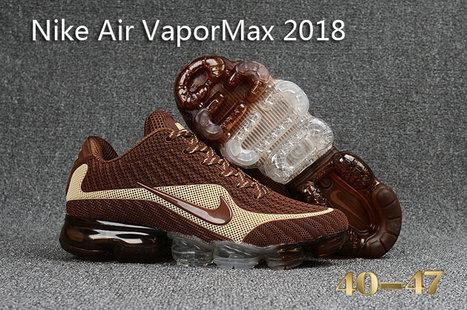 Cheap Nike Air Max 270,Cheap Nike Air VaporMax,www