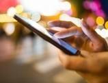 Abusar del móvil puede causar lesiones en las manos | Temas varios de Edu | Scoop.it