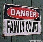 Wrongful acts in Social WorkMalpractice | Luna vs Dobson | Scoop.it