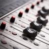 Musique & Informatique
