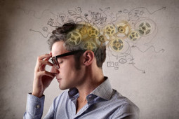Working with Cognitive Load | B Online Learning Blog | Digital Learning, Technology, Education | Scoop.it