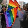 Asesinato de LGBT en Honduras