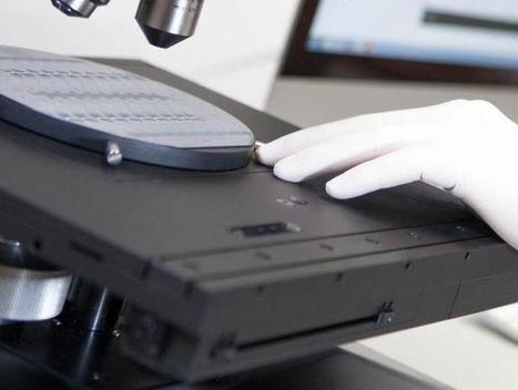 La UPC crea un programa d'incubació d'empreses fotòniques a Terrassa