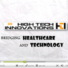 High Tech Innovations