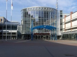 Travel Expo 2012 | Finland | Scoop.it