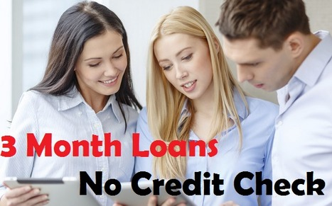 Certified payday loans photo 9