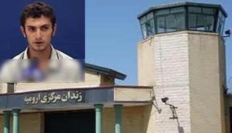 Amnesty warns of imminent execution of Kurd inmate in Iran | Saif al Islam | Scoop.it