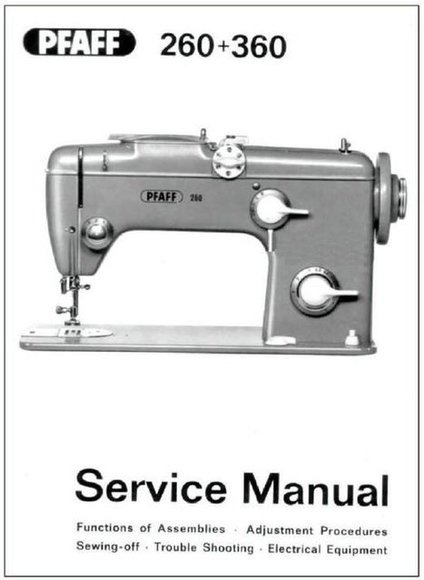 Pfaff 1471 service manual pdf download giblod pfaff 1471 service manual pdf download fandeluxe Gallery