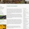 Scenic Landscaping LLC