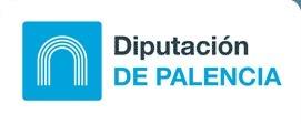 Vigilante de obras para la Diputación de Palencia | Empleo Palencia | Scoop.it
