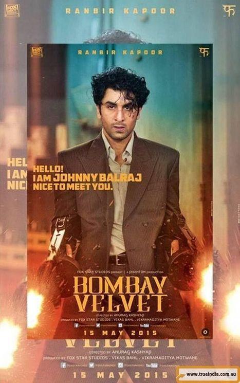 Geeta Mera Naam:The Revenge man movie in hindi