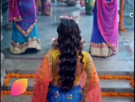 Mp4 hindi dubbed Yeh Hai Lollipop