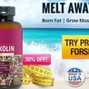 Premium Pure Forskolin - Why must you use it?