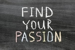Your Career Path And Finding A Passion I Olivia Adams | Entretiens Professionnels | Scoop.it