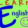 Learn English through reading