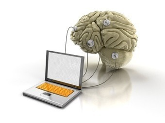Your Child's Brain on Books | Reading Difficulties and Dyslexia | Scoop.it