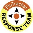 Rhiza Labs FluTracker Forum • View topic - Suspect MERS Case In Cairo Hotel | MERS-CoV | Scoop.it