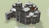 Concours : Ma pierre à l'édifice | Ressources pour la Technologie au College | Scoop.it
