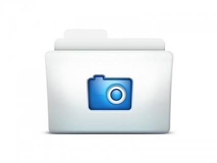 Les meilleurs sites pour stocker et partager vos photos de voyage   netnavig   Scoop.it