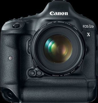 "Canon EOS-1D X: Digital Photography Review | ""Cameras, Camcorders, Pictures, HDR, Gadgets, Films, Movies, Landscapes"" 