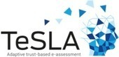 Selection of external experts to participate in the evaluation of the pilots of the TeSLA Project   Quality assurance of eLearning   Scoop.it