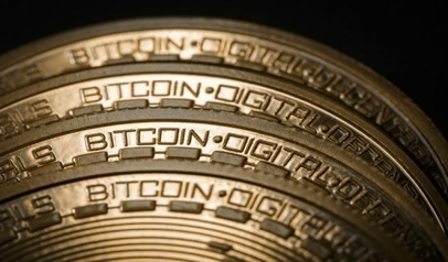 Bitcoin Isn't the Way of the Future - JDJournal.com | SOCAPLocal | Scoop.it