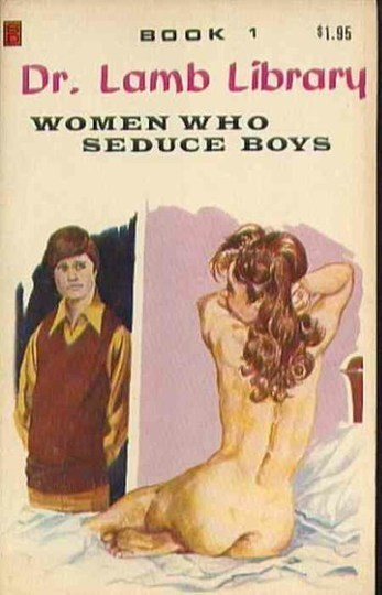 Women Sex Blogger 36