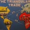 International Trade Education