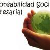 RSE-Responsabilidad Social Empresarial