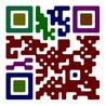 Curso #ccfuned:Códigos QR en Educación