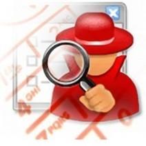 Black Hat Europe 2013 : les solutions de MDM vulnérables aux spyphones | Libertés Numériques | Scoop.it