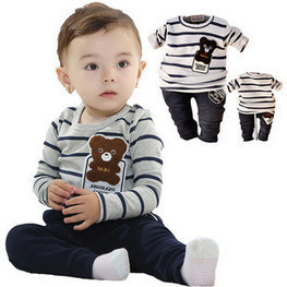 dashing baby cute boy and girl kids wear clothes and shoes scoop it