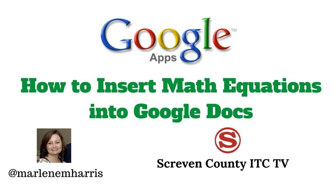 how to insert pdf into google docs