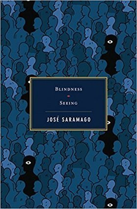 Blindness jose saramago ebook free download19 blindness jose saramago ebook free download19 fandeluxe Choice Image
