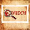 Geoff's EdTech