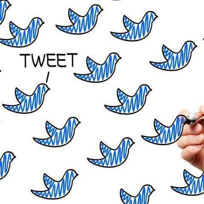 Twitter Now Reducing Some Tweets To 117 Characters | Twitter - Professional Tool | Scoop.it
