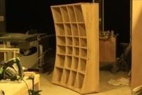 L'Air du Bois - Découvrez, fabriquez, partagez | Logiciel & matériel libre | Scoop.it