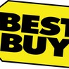 awesome articles and deals