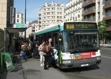 Les principaux transporteurs français s'engagent dans le mouvement Open Data | Politiscreen | Scoop.it