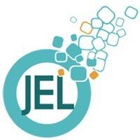 Les journées du Elearning - 26 et 27 juin - Lyon   elearning : Revue du web par Learn on line   Scoop.it