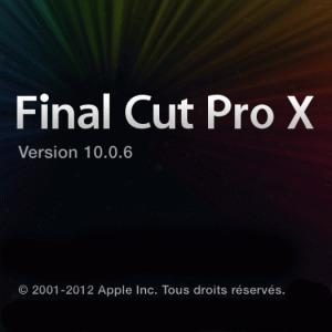 YAKCAST#41:Tour d'horizon des nouveautés FCPX 10.0.6 ... | Actualités Beauté | Scoop.it
