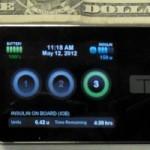 Tandem t:slim – The 21st Century Insulin Pump   Diabetes Counselling Online   Scoop.it