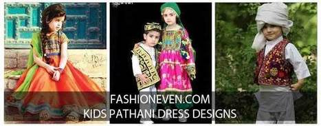 b3cbf67b490 Pathani Dresses For Baby Girls And Baby Boys In 2017