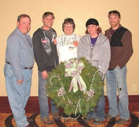 Wisconsin Christmas tree producers talk trends and more | Christmas Trees and More | Scoop.it