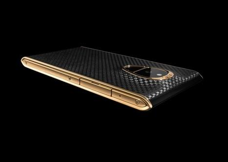 Nokia c701 price in bangalore dating