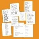 Recursos para el aula: Poesias con imágenes - Escuela en la nube | recursos para primaria e infantil | Scoop.it