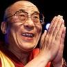 Buddhism in modern society