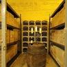 Preserve wines