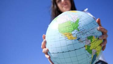 Studiare all'estero dopo il diploma: come fare | IELTS monitor | Scoop.it