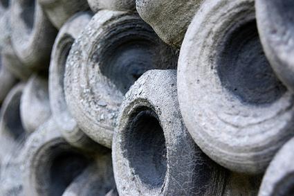 Additive Versus Subtractive Manufacturing | Digital Design and Manufacturing | Scoop.it